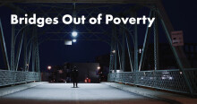 graphic: Bridges Out of Poverty